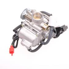 Wildfire 150 Atv Parts by Compare Prices On Pd24j Online Shopping Buy Low Price Pd24j At