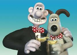 wallace gromit fictional characters britannica