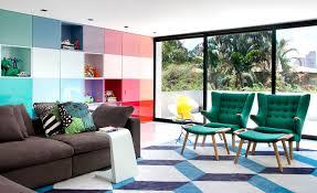 Latest Home Interior Design Home Interior Design Awesome Projects Interior Design Trends