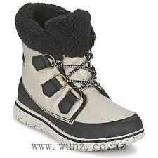 sorel womens boots australia zealand womens shoes select sale designer footwear shoes