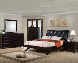 Simple Bedroom Interior Design Ideas Bedroom Wooden Bed Frames Bedroom Bed Design Simple Bed Designs