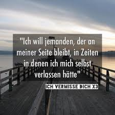 sprüche loyalität quotes motivation motivation allday instagram photos