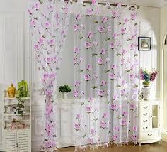 paravent chambre fille paravent chambre ado beautiful paravent chambre fille deco mur