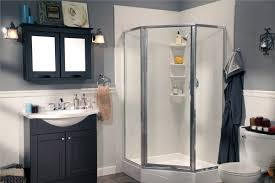 Bathroom Shower Walls Shower Surrounds Shower Enclosures Shower Walls Bath Planet