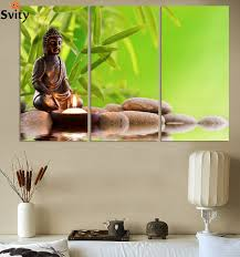 compare prices on buddha wall hanging art online shopping buy low