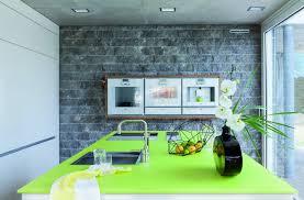 kche des jahres küche des jahres dekorateur auf kuche gebäude on andere zusammen