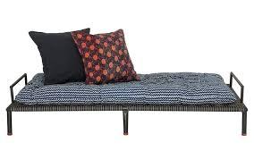 Futon Japonais Ikea Le Monde Sauvage De Béatrice Laval Adresse Déco Goodmoods