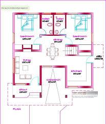 one floor house plans small modern single story house plans interior design