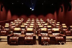 Xxi Cinema 5 Kelebihan Kursi The Premiere Cinema 21