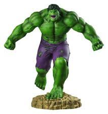 hulk statue toys u0026 games ebay