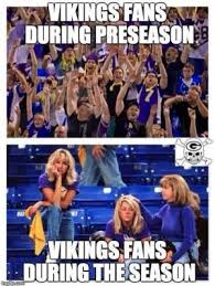 Vikings Suck Meme - fan meme kappit