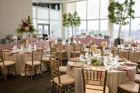 Floor Plan For Wedding Reception by Plan Your Wedding Muhammad Ali Center Be Great Do Great Things