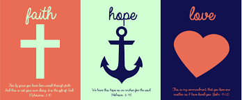 Love Anchors The Soul 8x10 - pregnancy 2 update 7 months life really blog