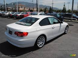 bmw 328i length bmw 3 series 328i 2009 auto images and specification