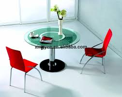 Teal Dining Table by Round Rotating Dining Table Round Rotating Dining Table Suppliers
