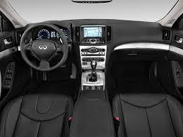 100 infiniti g 70 vwvortex com new genesis g70 sedan