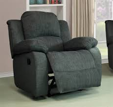 awesome modern lazy boy valencia 1 seater roxy fabric recliner