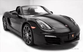 porsche boxster in michigan for sale used cars on buysellsearch