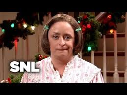 debbie downer oscar jam saturday live saturday