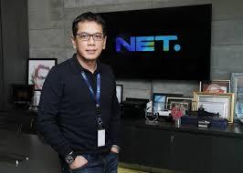 Net Tv Net Tv Fokus Garap Pasar Middle Up Caranya Swa Co Id