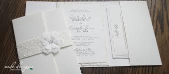 wedding invitations toronto mdc designs handmade invitations wedding invitations bar