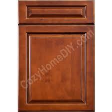 Chestnut Kitchen Cabinets Chk05 Chestnut Cabinets Kitchen Cabinets