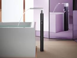 fitted bathroom ideas furniture fitted bathroom furniture uk wall mounted waterfall