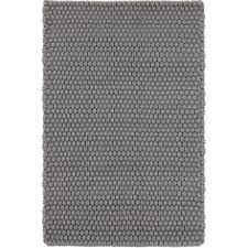 Ashworth Outdoor Rug Hudson Outdoor Rug Outdoor Rugs Rugs And Outdoor