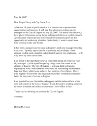 templates for resignation letters short notice creative templates