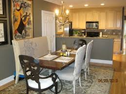 Kitchen Wall Colors With Maple Cabinets 46 Best Paint Colors Images On Pinterest Kitchen Kitchen Walls