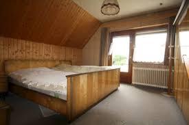 Schlafzimmer Verkaufen Immobilien Emden Und Ostfriesland Großes Haus In Emden Petkum