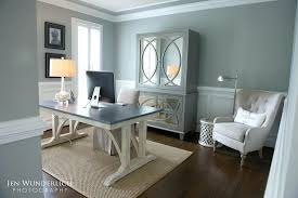 Armoire Desks Home Office Armoire Desks Home Office Magnificent Desk Decorating Ideas For