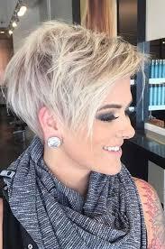 asymmetrical hairstyles for older women best 25 asymmetrical pixie cuts ideas on pinterest asymmetrical
