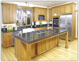 island cabinet design kitchen island cabinet design home design ideas