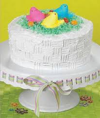 Easter Cake Decorations Unique Easter And Spring Cake Design Ideas And Themes Family