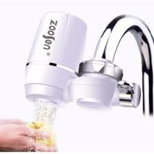 kitchen faucet filter shop online household water purifiers kitchen faucet water filter