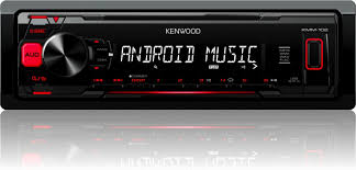 kenwood kmm 102 car stereo price in india buy kenwood kmm 102