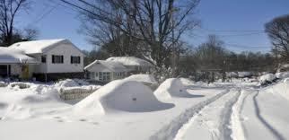 Farmers Almanac Florida Almanac Releases Shocking Winter Predictions Tiphero