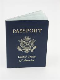 how to make a passport appointment usa today