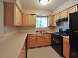 3 bedroom apartments in newport news va bedroom amazing one bedroom apartments in newport news va small