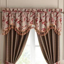 curtains window treatments drapes curtain panels pier 1 imports
