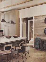 take a look at this kitchen designed by interior designer beth