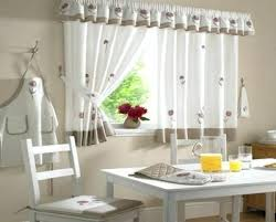 modern kitchen curtains ideas kitchen curtains sheer solid kitchen curtain available in colors