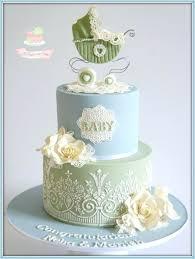 cinderella carriage cake topper cinderella baby shower baby shower ideas