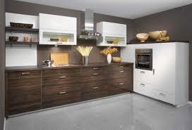 modern high gloss kitchens white high gloss kitchen cabinets kitchen pictures of white high