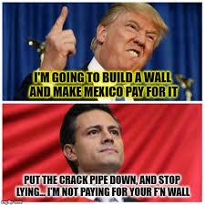 Build Your Meme - image tagged in donald trump trump liar liar liar pants on fire