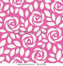 Cute Flower Wallpapers - flower pattern stock images royalty free images u0026 vectors