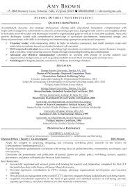 sample resume for construction superintendent resumes for
