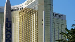 mandalay bay wounded vegas security guard is safe kxnt 840 am