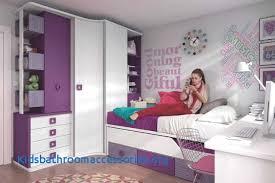 chambres ado fille deco chambre ado fille 15 ans chambre pour ado fille meilleur de